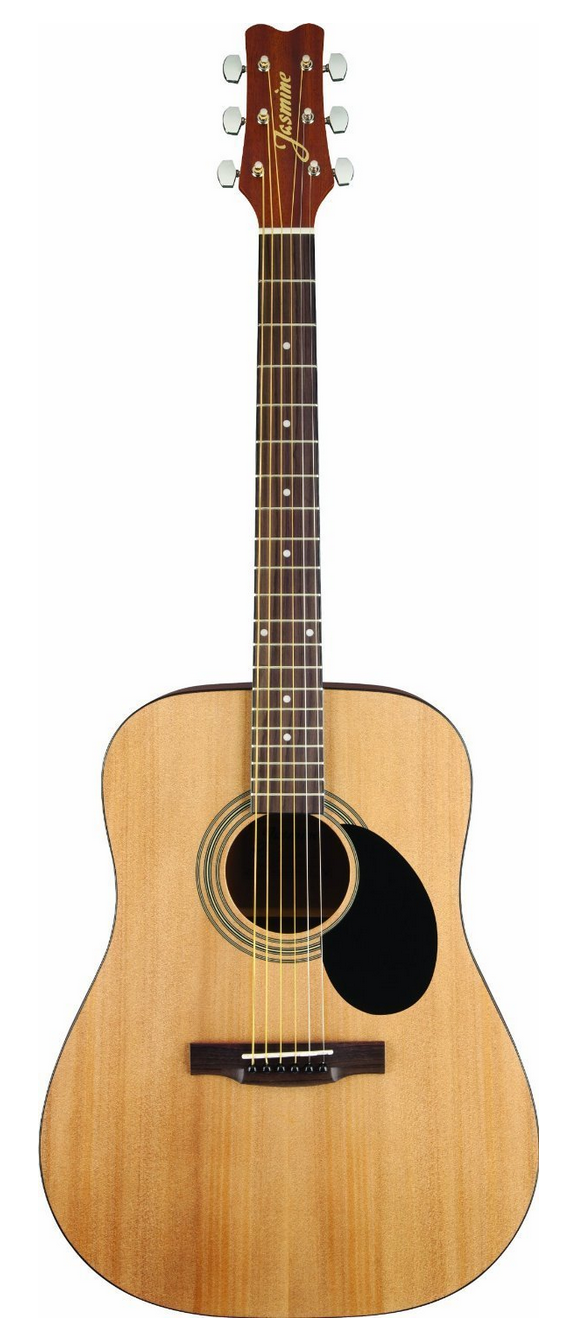 Guitar Uke Converter